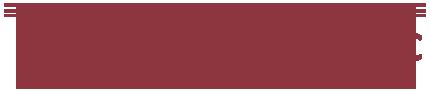 Medizinische Fachangestellte (m/w/d) – Dermatologische Gemeinschaftspraxis | Augsburg